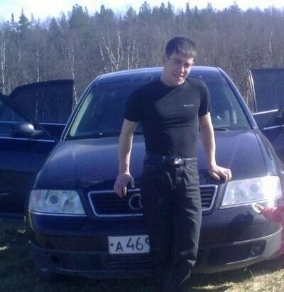 Фото мужчины николай, Мурманск, Россия, 28