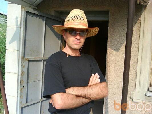 Фото мужчины николя, Херсон, Украина, 48