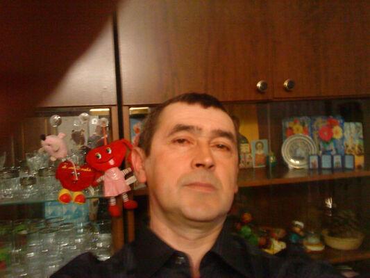 Фото мужчины володя, Санкт-Петербург, США, 51