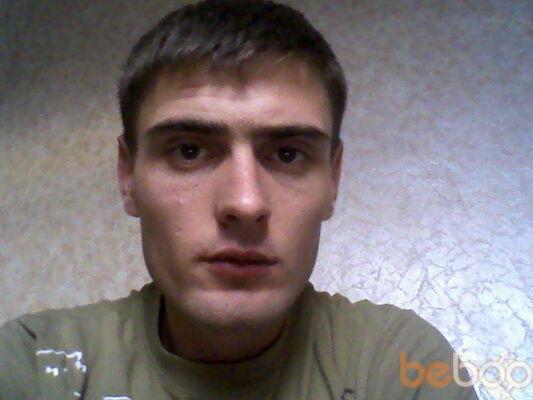 Фото мужчины edik, Кишинев, Молдова, 36