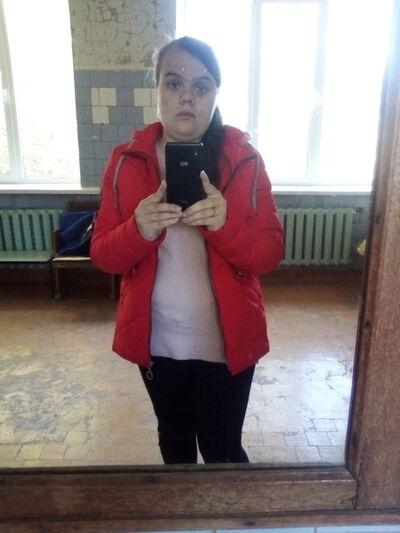 Знакомства Киреевск, фото девушки Валентина, 24 года, познакомится для любви и романтики, cерьезных отношений