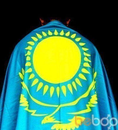 Фото мужчины nayman, Усть-Каменогорск, Казахстан, 30