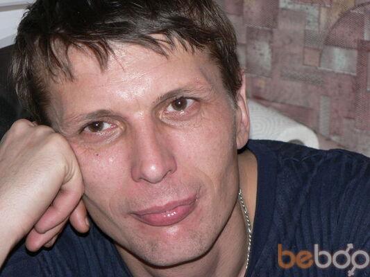 Фото мужчины ChakLik, Красноярск, Россия, 46