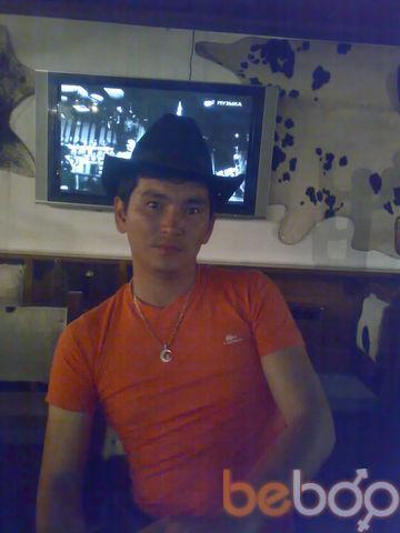 Фото мужчины Ruslan, Алматы, Казахстан, 34