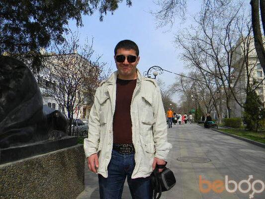 Фото мужчины Вадим, Ростов-на-Дону, Россия, 35