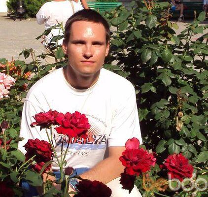 Фото мужчины Kostyanych, Смоленск, Россия, 33