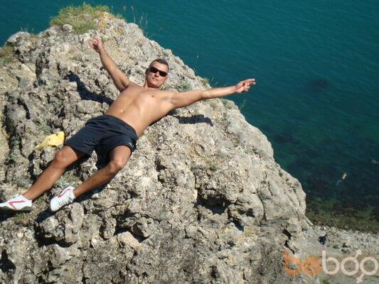 Фото мужчины alexxela, Торез, Украина, 39