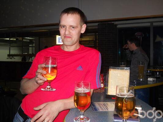 Фото мужчины lexus, Киев, Украина, 39