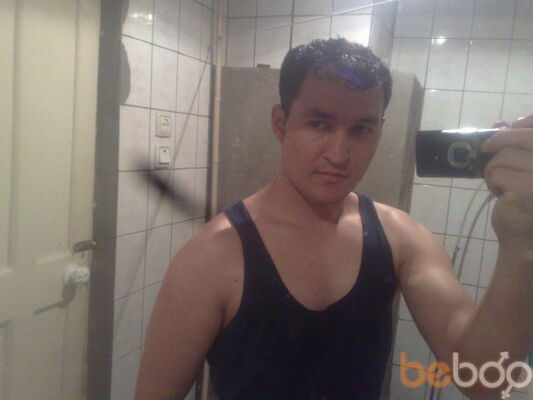 Фото мужчины eduvard87, Ургенч, Узбекистан, 29