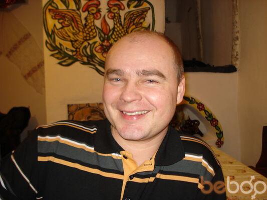 Фото мужчины Валера, Полтава, Украина, 36