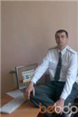Фото мужчины serj1099, Киев, Украина, 47