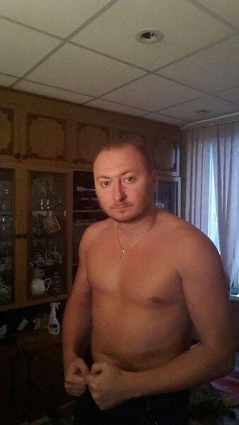 Фото мужчины Павел, Москва, Россия, 33