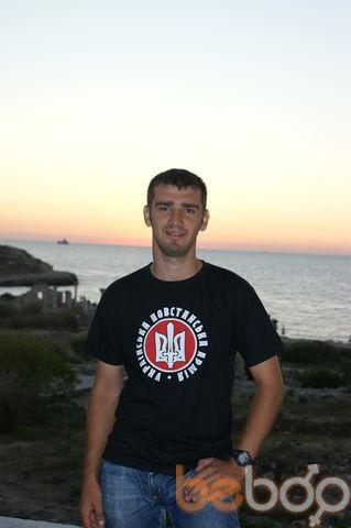 Фото мужчины Бодя, Киев, Украина, 37