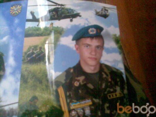Фото мужчины Aleksandr, Керчь, Россия, 26