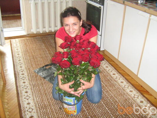 Фото девушки alea, Афины, Греция, 30