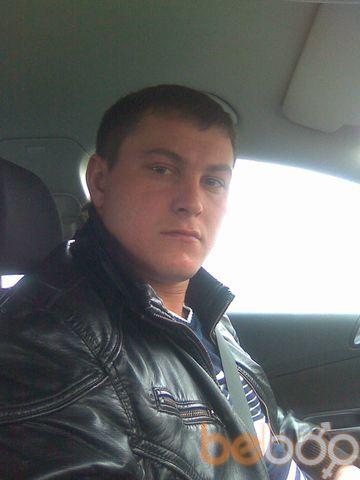 Фото мужчины начальник, Слуцк, Беларусь, 32