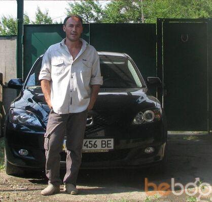 Фото мужчины сеня, Алексадровск, Украина, 44