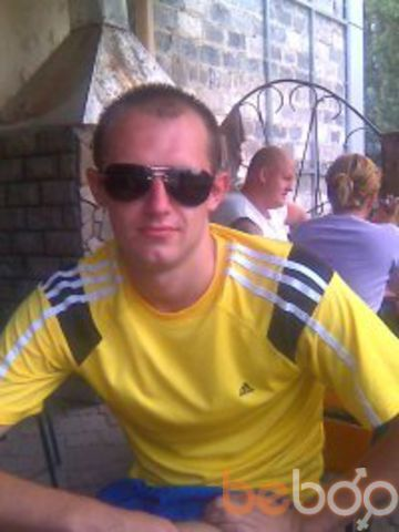 Фото мужчины Devid, Павлоград, Украина, 28
