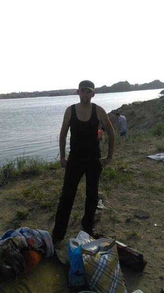 Фото мужчины Виктор, Алматы, Казахстан, 34