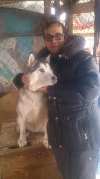 Фото мужчины Азат, Екатеринбург, Россия, 26
