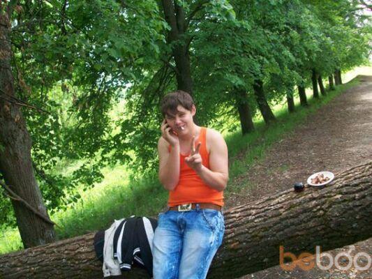Фото мужчины krolik, Домодедово, Россия, 25