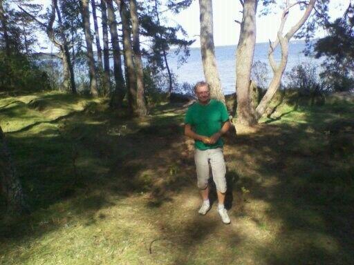 Фото мужчины николя, Минск, Беларусь, 55