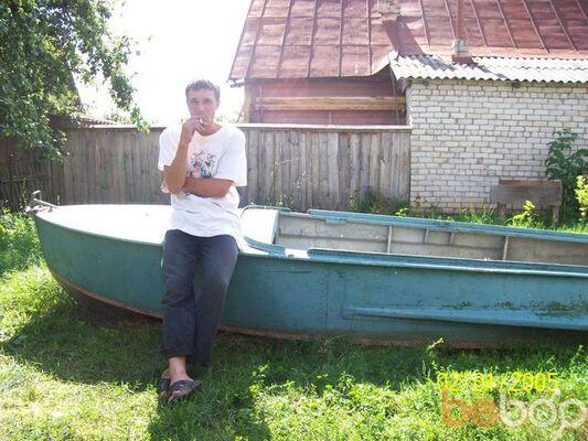Фото мужчины Rabich, Витебск, Беларусь, 32