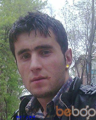 Фото мужчины aybolit, Душанбе, Таджикистан, 28