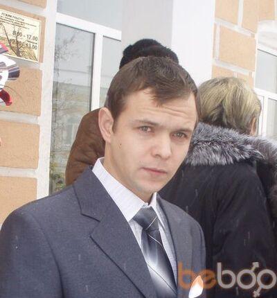 Фото мужчины Acidum170, Москва, Россия, 36
