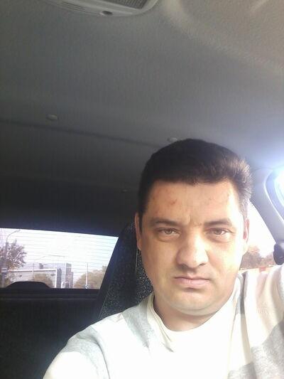 Фото мужчины сергей, Оренбург, Россия, 42