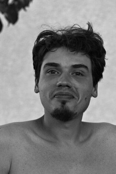 Фото мужчины ampulex, Сочи, Россия, 35