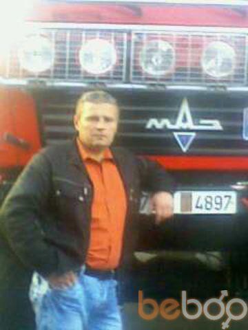 Фото мужчины Жора 1, Лида, Беларусь, 40