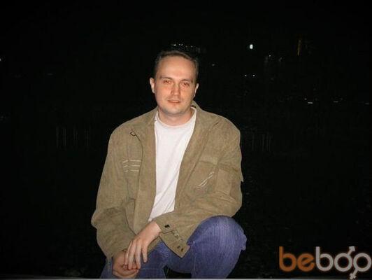 Фото мужчины Иван, Ижевск, Россия, 35