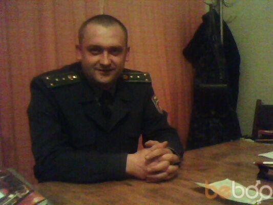 Фото мужчины matus1977, Кривой Рог, Украина, 40