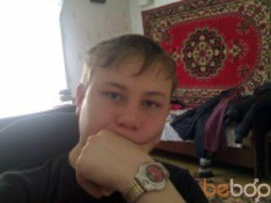 Фото мужчины sagem27, Саранск, Россия, 25