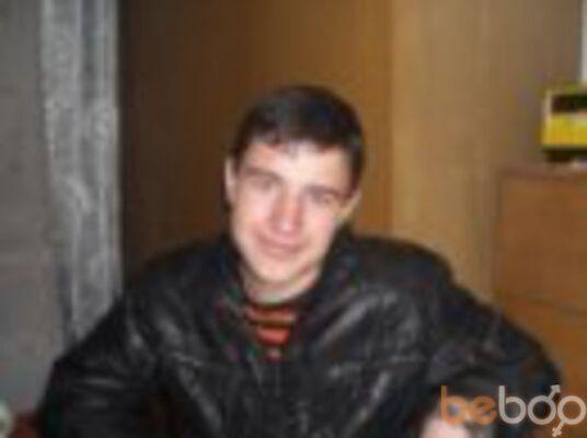 Фото мужчины Rolex, Одесса, Украина, 25