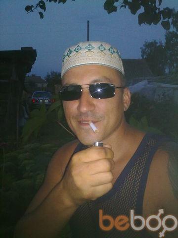 Фото мужчины Shiba, Кувейт, Кувейт, 39