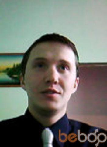 Фото мужчины FILOSOFF, Уфа, Россия, 32