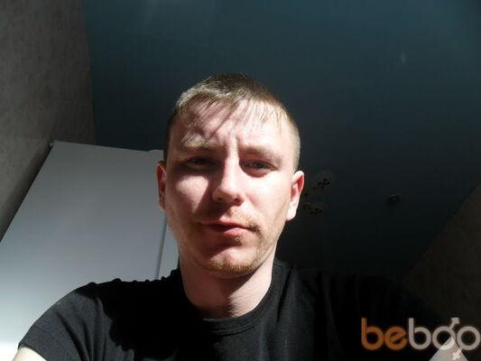 Фото мужчины Strig, Сургут, Россия, 36