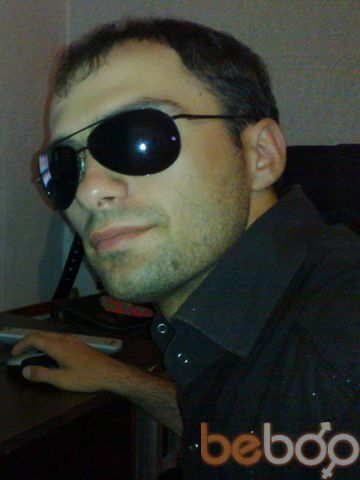 Фото мужчины pantelemon, Батуми, Грузия, 31