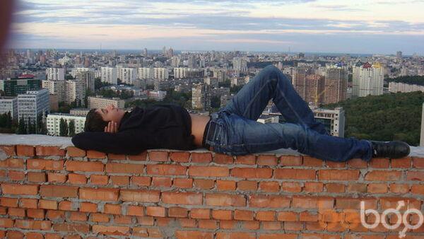 Фото мужчины Epik, Киев, Украина, 25