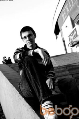Фото мужчины Димон, Иваново, Россия, 26