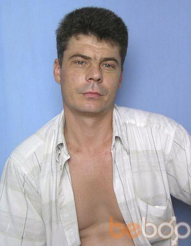 Фото мужчины leks, Славянск-на-Кубани, Россия, 44