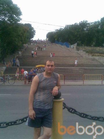 Фото мужчины siriojca, Кишинев, Молдова, 36