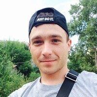 Фото мужчины Артем, Омск, Россия, 25