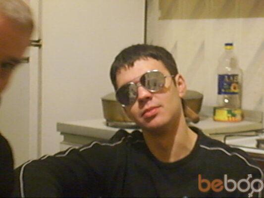 Фото мужчины Veselyi, Витебск, Беларусь, 33