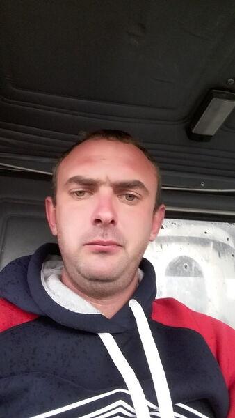Фото мужчины андрей, Симферополь, Россия, 33