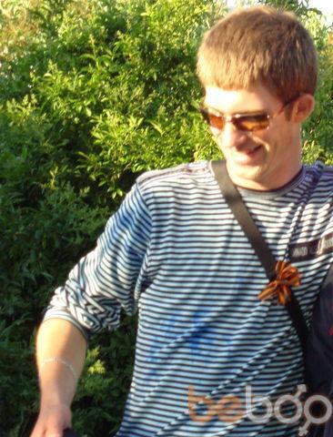 Фото мужчины Конструктор, Керчь, Россия, 29