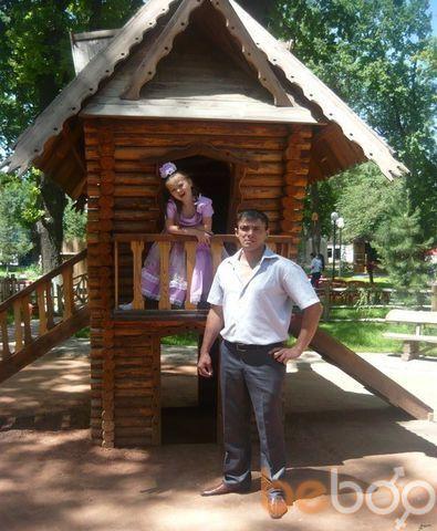 Фото мужчины вежливый xtk, Ташкент, Узбекистан, 42