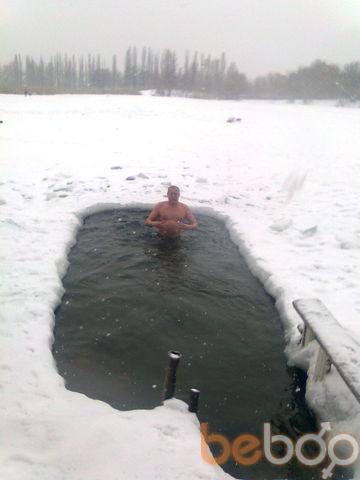 Фото мужчины smp209, Харьков, Украина, 54